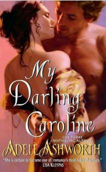mydarlingcaroline