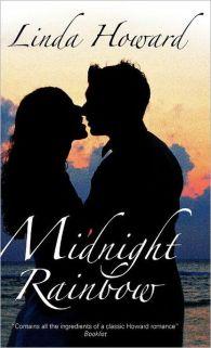 midnightrainbow