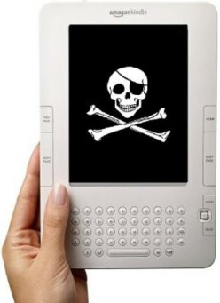 ebook-piracy-300x411