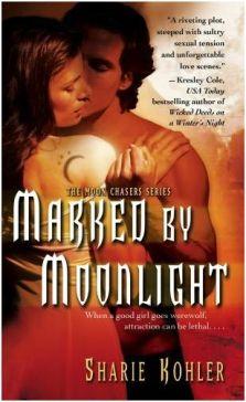 markedbymoonlight
