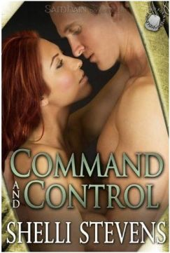 commandandcontrol