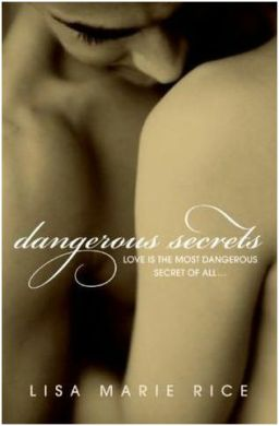 dangeroussecrets