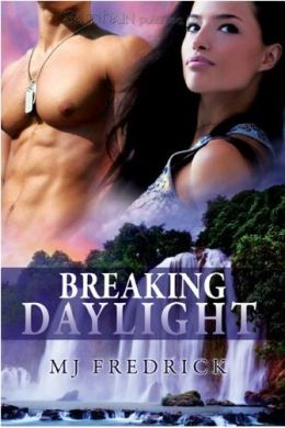 breakingdaylight