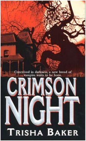 crimsonnight