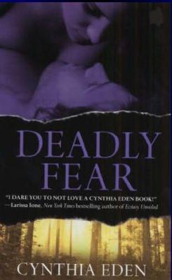 deadlyfear