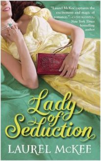ladyofseduction