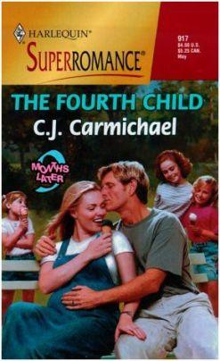 thefourthchild