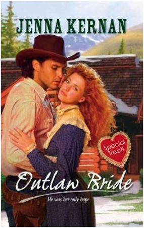 outlawbride