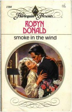 smokeinthewind