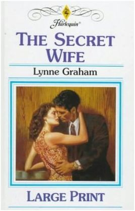 thesecretwife