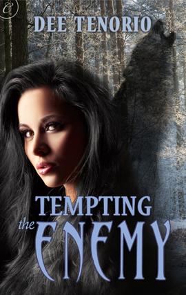 temptingtheenemy