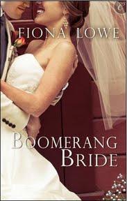 boomerangbride
