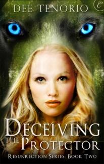 deceivingtheprotector