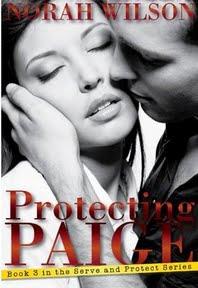 protectingpaige