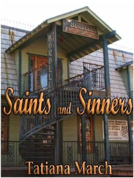 saintsandsinners