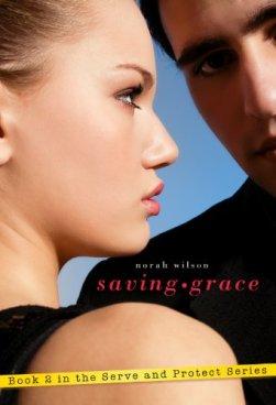 savinggrace
