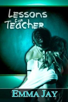 lessonsforteacher