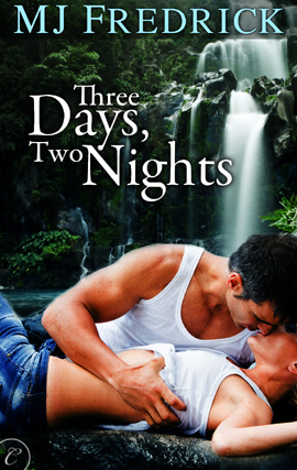 threedaystwonights