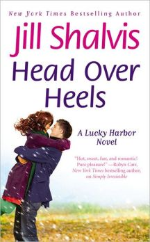 headoverheels