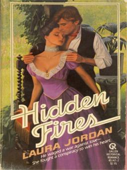 hiddenfires1