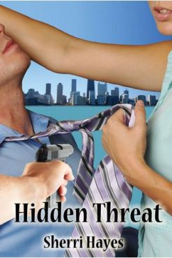 hiddenthreat
