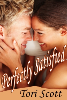 perfectlysatisfied