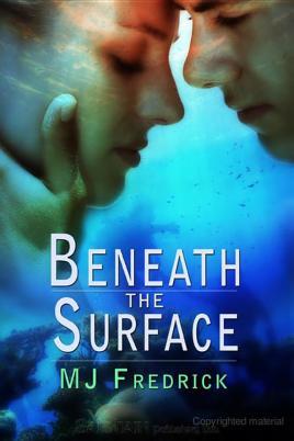 beneaththesurface