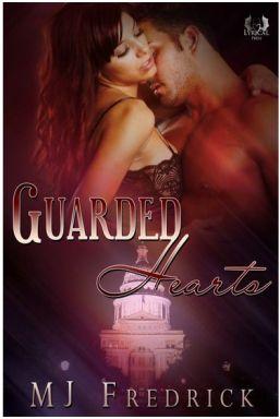 guardedhearts