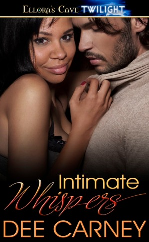 intimatewhispers