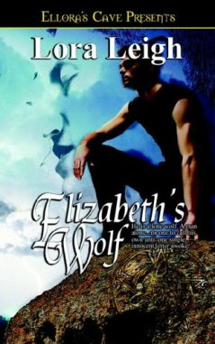 elizabethswolf.jpg