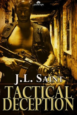 tacticaldeception