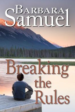 breakingtherules1