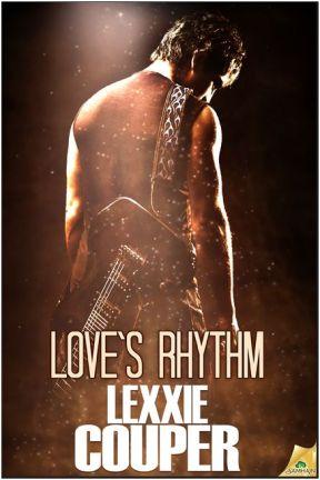 lovesrhythm
