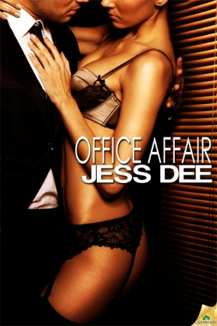 OfficeAffair
