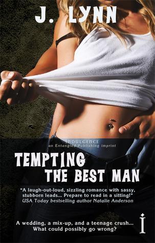 temptingthebestman
