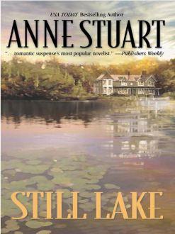 stillake