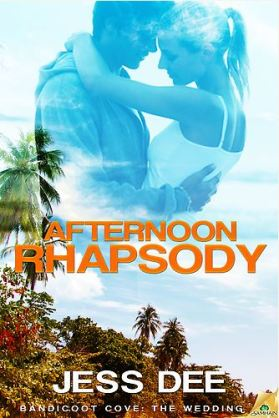 afternoonrhapsody