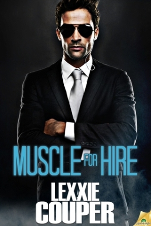 muscleforhire