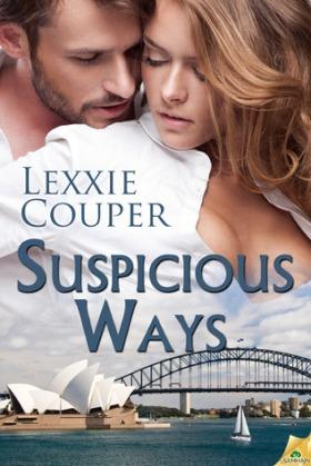 suspiciousways
