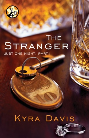 thestrangerjustonenight
