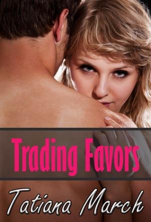 tradingfavors