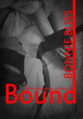 bound_bonnie.jpg