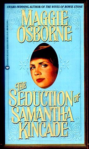 theseductionofsamanthakincade.jpg