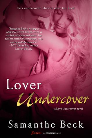 loverundercover