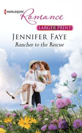 ranchertotherescue
