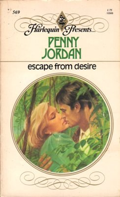 escapefromdesire