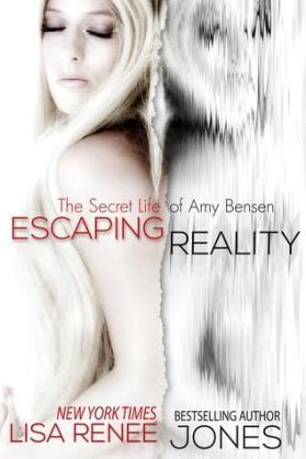 escapingreality