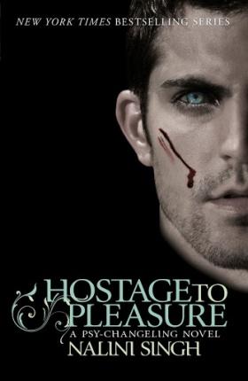 hostagetopleasure