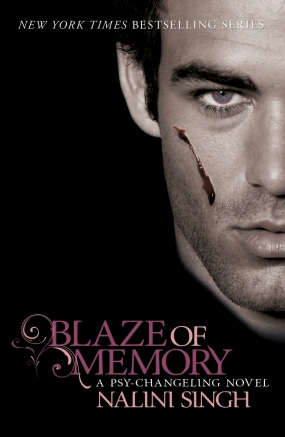blazeofmemory.jpg