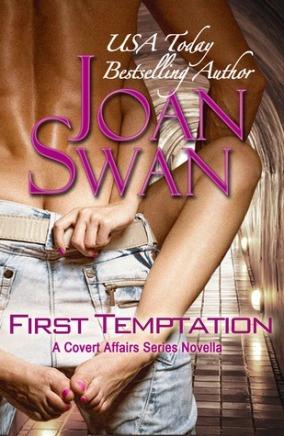 firsttemptation